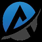 AllyPro Mobile