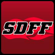 San Diego Firefighters FCU