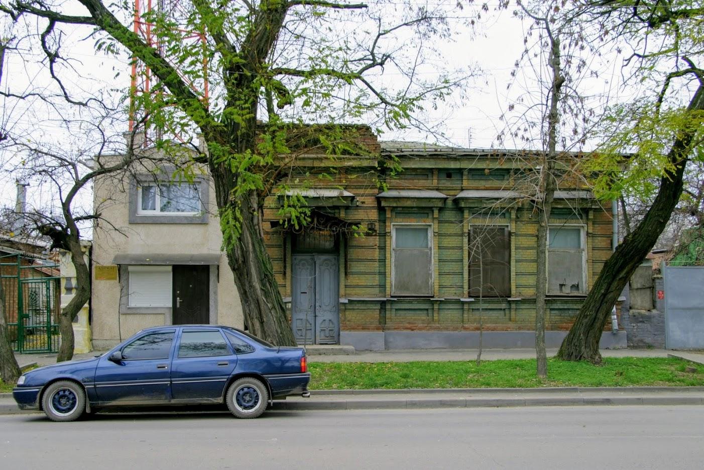 https://sites.google.com/site/istoriceskijtaganrog/cehova-ulica/dom-66