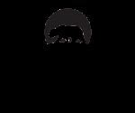 Logo for Alvarado Street Production Brewery & Tasting Room