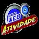 Rádio Web Atividade Recife