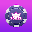 Fresh Deck Poker - Live Holdem apk