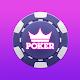 Fresh Deck Poker - Live Hold'em Download for PC Windows 10/8/7
