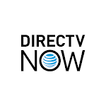 DIRECTV NOW 2.0.13.01270