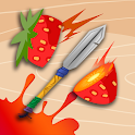 Fruit Hit : Fruit Splash icon