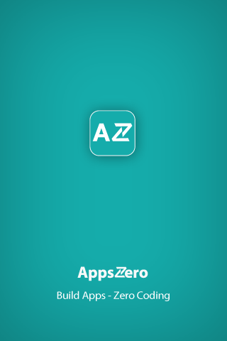 AppsZero- screenshot