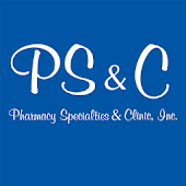 Pharmacy Specialties & Clinic