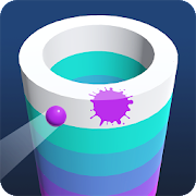 Download Paint Hit Apk Android