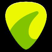 Guitar Tuner Free - GuitarTuna