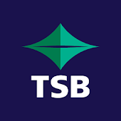TSB Bank Mobile Banking