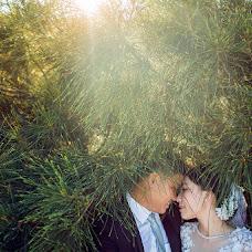 Wedding photographer Namnguyen Nam (NamnguyenNam). Photo of 28.07.2016