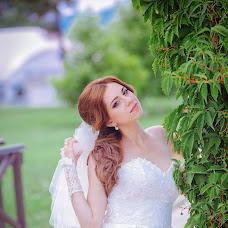 Wedding photographer Viktoriya Zhuravleva (Sterh22). Photo of 19.07.2015