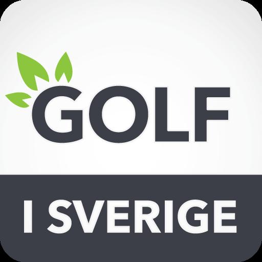 Golf i Sverige (app)
