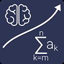 Mental Math Master file APK Free for PC, smart TV Download