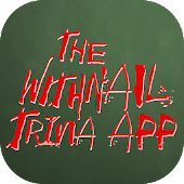 Ultimate Trivia - Withnail & I