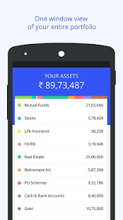 Download Full FCC Wealth Wizard 2.0 APK