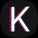 The KATSU by Orion Helper icon