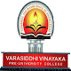 VSV College Download for PC Windows 10/8/7