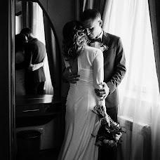 Wedding photographer Nadezhda Prutovykh (NadiPruti). Photo of 13.03.2017