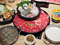 肉多多火鍋-鳳山青年店