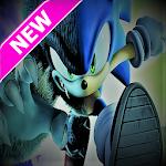Run Sonic Run