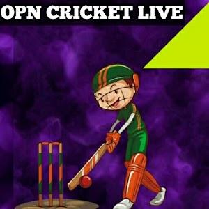 OPN Sports Live 3 apk | androidappsapk co