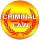 CRIMINAL LAW Download for PC Windows 10/8/7