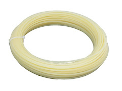 PORO-LAY GEL-LAY Porous Filament - 2.85mm (0.25kg)