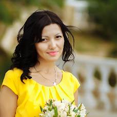 Wedding photographer Zhalgas Rostavletov (fotobiz56). Photo of 13.07.2016