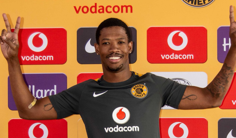Oct 08, 2021· as always, keep following wdwnt for all of your disney parks news, and for the absolute latest, follow wdw news today on twitter, facebook, and instagram. Kaizer Chiefs sign new goalkeeper as Itumeleng Khune's back-up