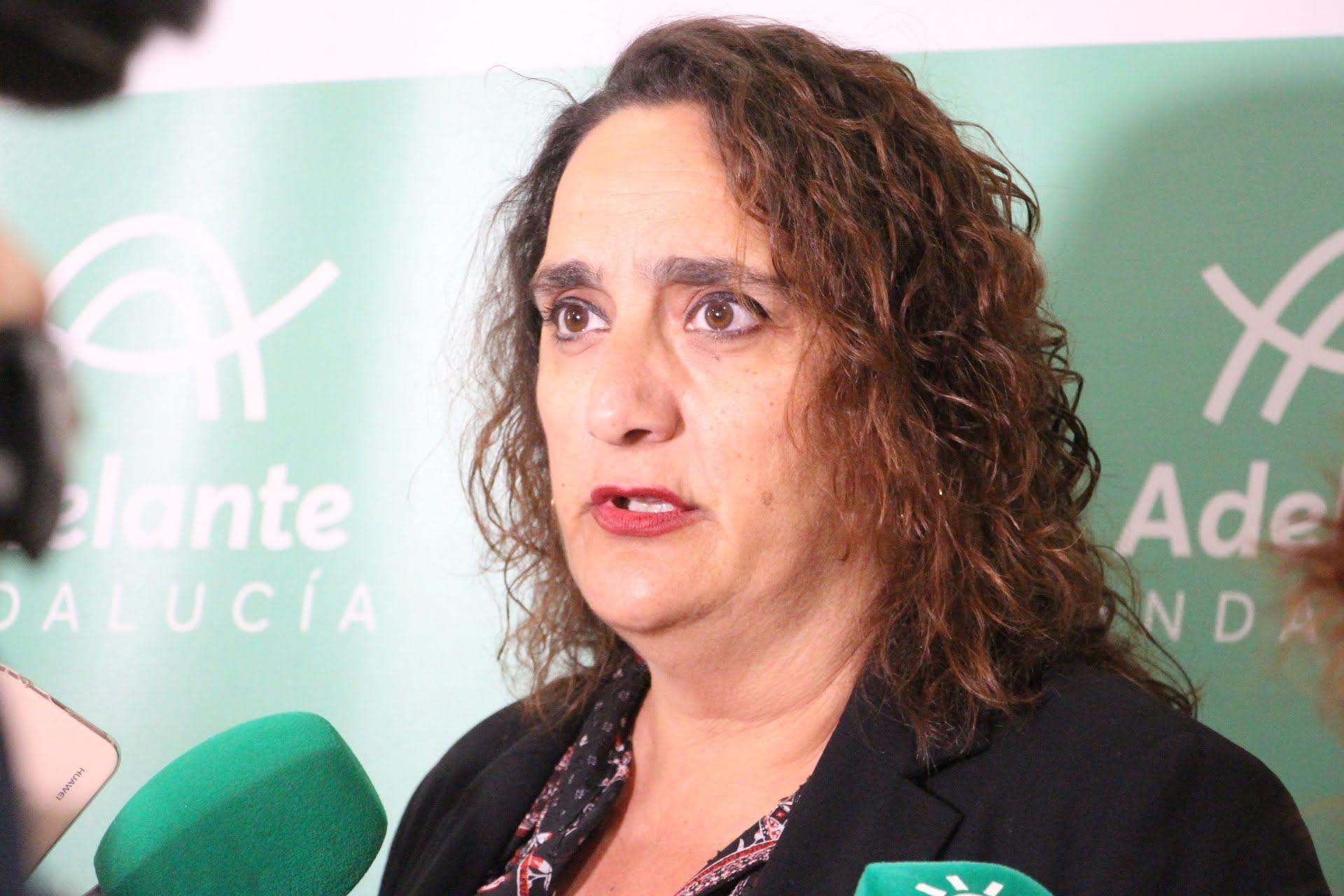 Adelante Andalucía exige a la Junta más contrataciones para el Hospital de La Línea