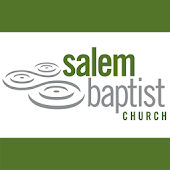 Salem Baptist Church