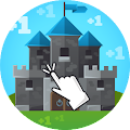 ???? Idle Medieval Tycoon - Idle Clicker Tycoon Game APK
