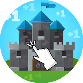 🏰 Idle Medieval Tycoon - Idle Clicker Games (Unreleased)