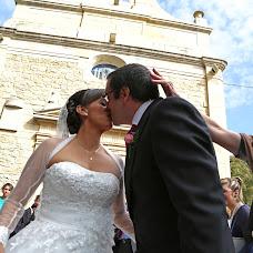 Wedding photographer Fernando Capdepón arroyo (FerCapdepon). Photo of 17.10.2017