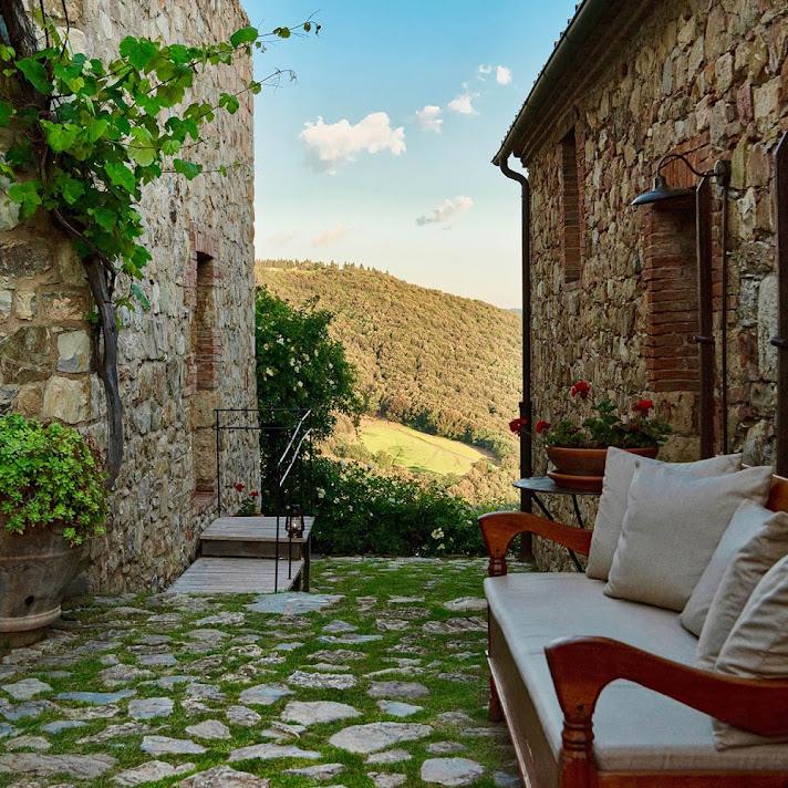 Castello_di_Vicarello_17