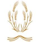 Logo for Saskatoon Brewery (Earl's)