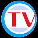 tvberita.co.id icon