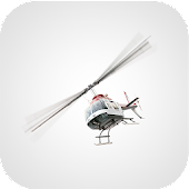 Helicopter-FPV Android APK Download Free By FYD Technology Co., Ltd