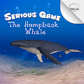 The Humpback Whale APK