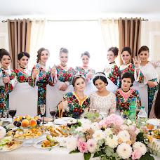 Wedding photographer Yudzhyn Balynets (esstet). Photo of 30.10.2017