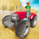 Real Farming Tractor 2019 Download on Windows