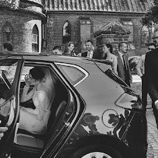 Wedding photographer Łukasz Łukawski (ukawski). Photo of 31.07.2015