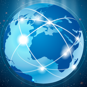 Earth View Live Maps Android Apps On Google Play - Google maps earth view