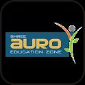 Auro School icon