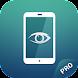 アイフィルタープロ - ブルーライト Android