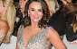 Shirley Ballas 'very blessed' for dancing return