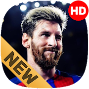 🔥 Lionel Messi Wallpaper HD