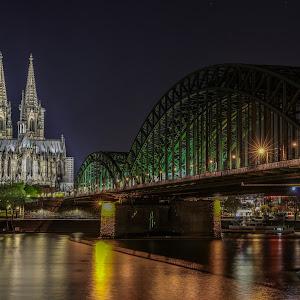 Cologne-1.jpg