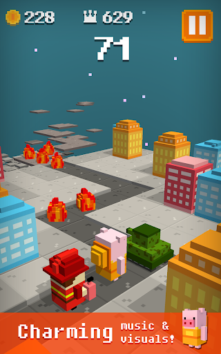 TraveLLLers screenshot 8